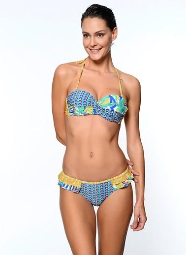 Bikini BONESTA